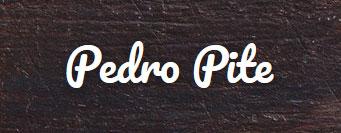 Pedro Pite